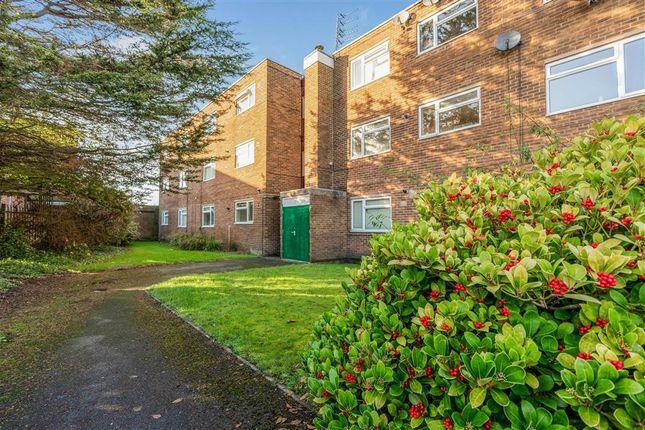 Moor Court, Fazakerley, Liverpool L10