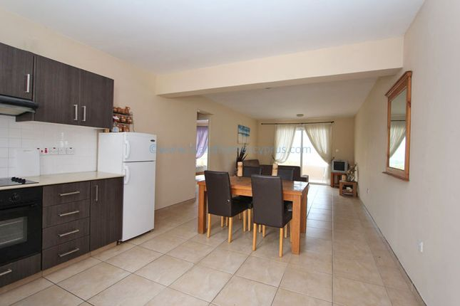 2 bed apartment for sale in Nissi, Ayia Napa, Famagusta, Cyprus