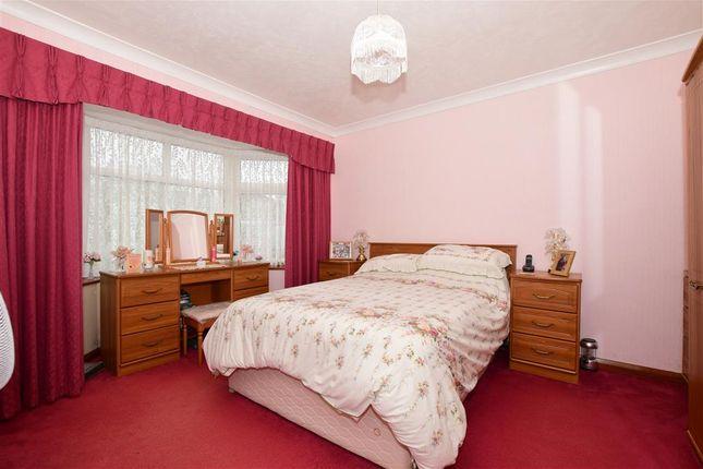 Bedroom 1 of Northbourne Road, Great Mongeham, Deal, Kent CT14