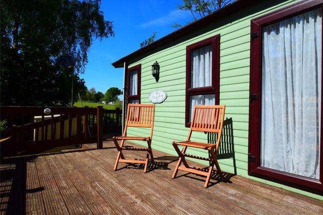 Sun Deck` of Coghurst Hall, Ivyhouse Lane, Hastings, East Sussex TN35