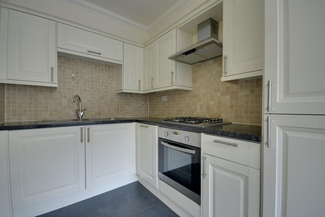 Thumbnail Property to rent in Lidgould Grove, Ruislip