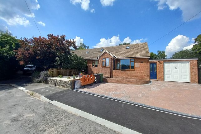 3 bed property for sale in Eastlake Close, Petersfield, Hampshire GU31