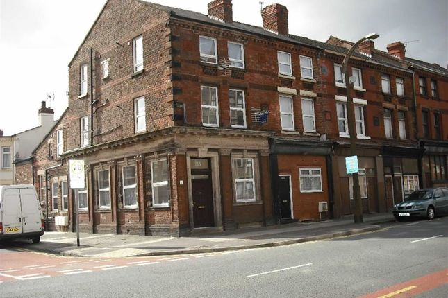 Brighton street wallasey wirral ch44 2 bedroom flat to - 2 bedroom flats to rent in brighton ...