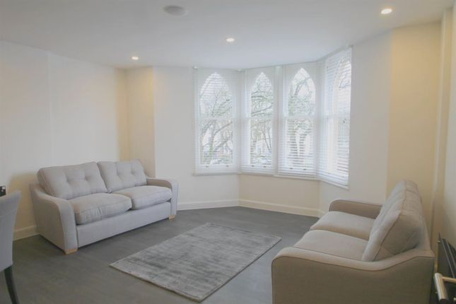 Wonderful Thumbnail Flat To Rent In Cathedral Road, Cardiff Part 7
