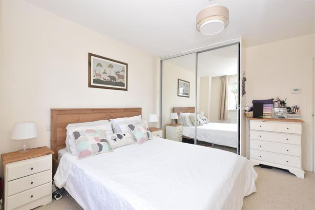 Bedroom 1 of Mousdell Close, Ashington, West Sussex RH20