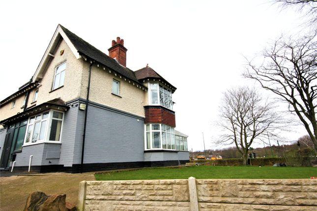 Picture No. 02 of Edwards Lane, Nottingham, Nottinghamshire NG5