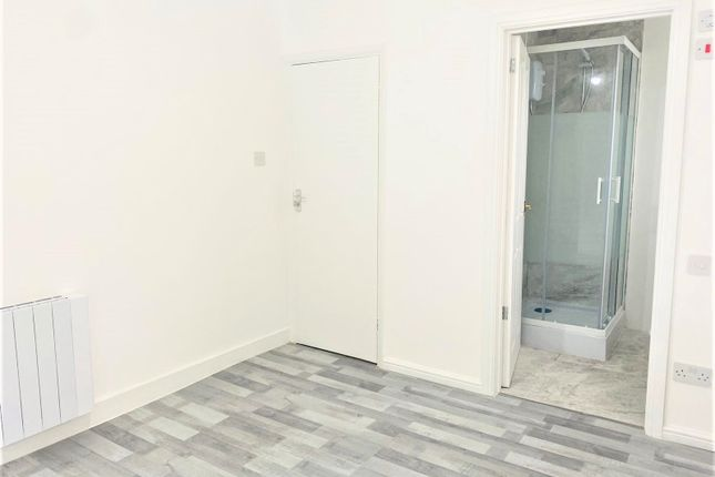 Thumbnail Room to rent in Beatrice Road, London