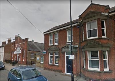 Thumbnail Office to let in 41 Stone Street, Faversham, Kent