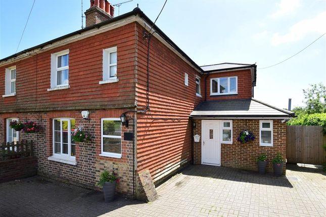 Bolney Property To Rent