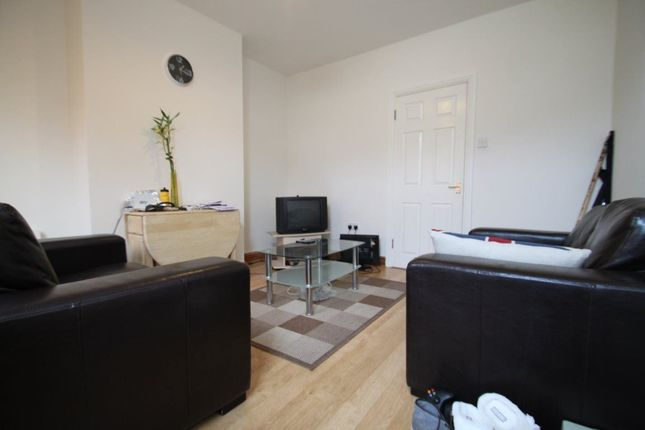 Thumbnail Property to rent in Slinn Street, Sheffield