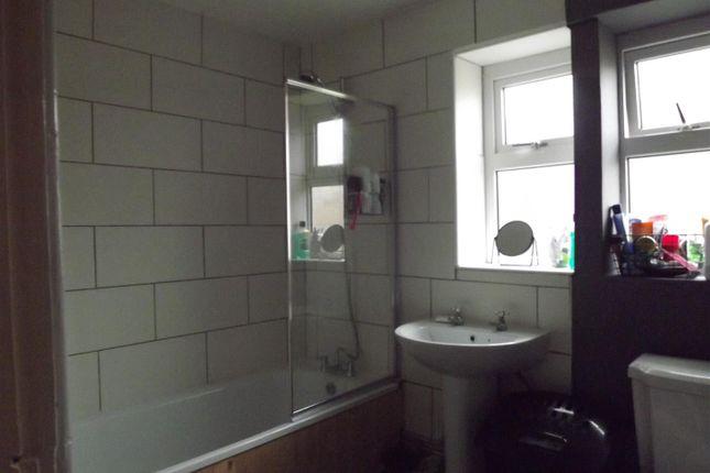 Dscf3570 of Gelliswick Road, Hakin, Milford Haven SA73