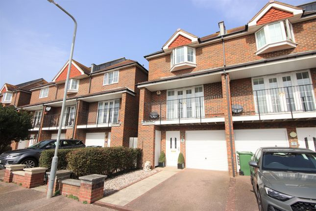 Property to rent in Lionel Road, Bexhill-On-Sea