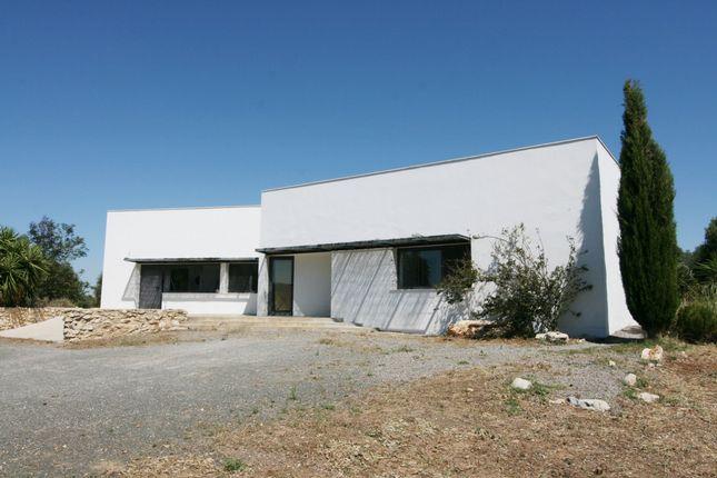 The Bauhaus of Arcos De La Frontera, Arcos De La Frontera, Cádiz, Andalusia, Spain