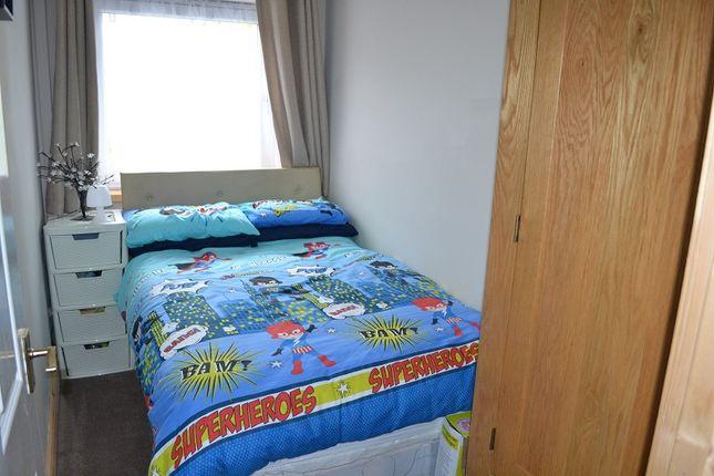 Bedroom 2 of Golwg Y Mor, Penclawdd, Swansea SA4