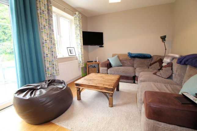 Family Room of Carling Road, Sonning Common, Reading RG4