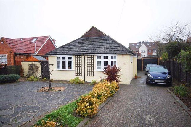 3 bed detached bungalow for sale in Brickwall Lane, Ruislip HA4