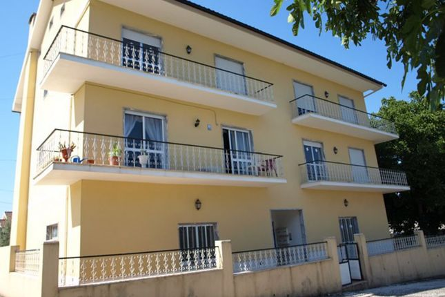 2 bed apartment for sale in Alvaiazere, Leiria, Portugal