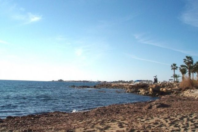 Thumbnail Land for sale in Kato Pafos, Pafos, Cyprus