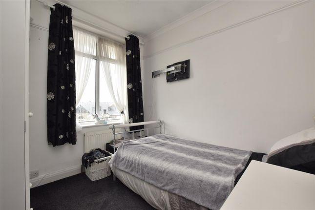 Bedroom Five of Hollyguest Road, Hanham BS15
