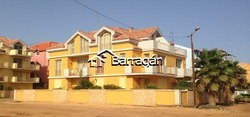 Thumbnail Bungalow for sale in ., Isla De Sal, Cape Verde