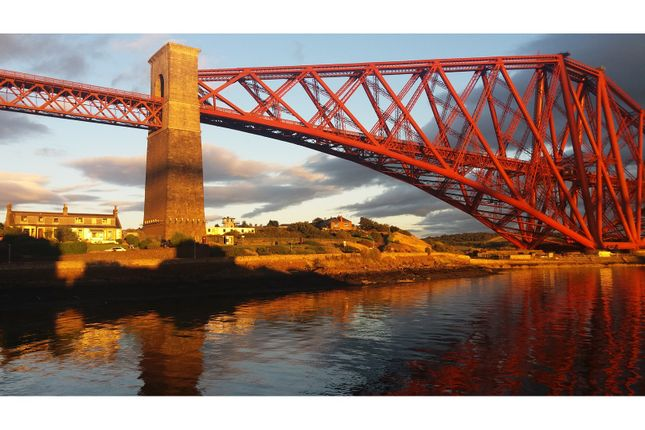 Property For Rent North Queensferry