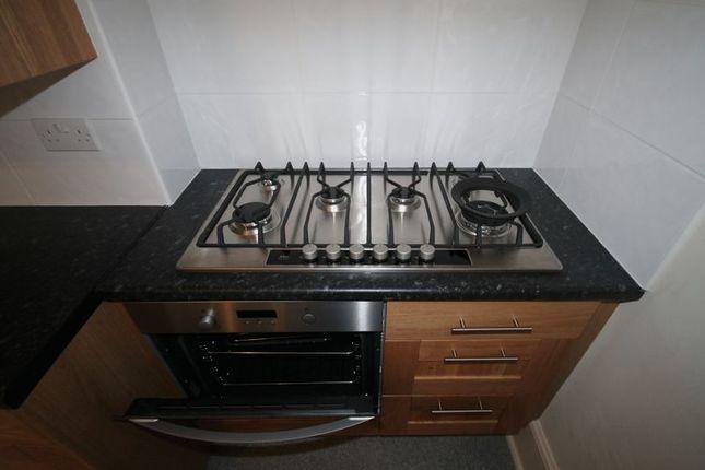 Photo 5 of Double Room, Hanham Road, Kingswood, Bristol BS15