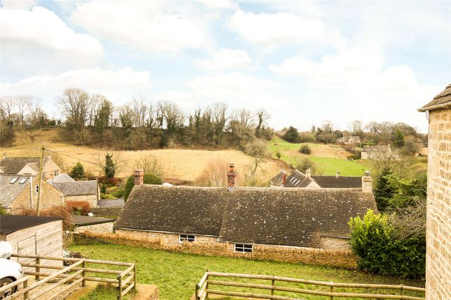 Picture No. 12 of France Lynch, Stroud, Gloucestershire GL6