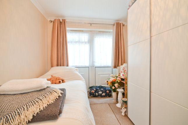 Bedroom 2 of Gurnard Pines, Cockleton Lane, Gurnard, Cowes PO31