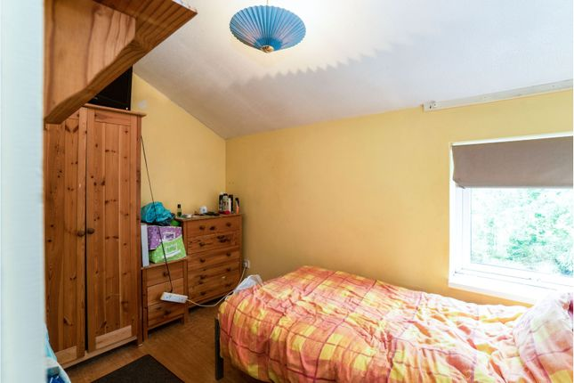 Bedroom of Brooke Road, Princes Risborough HP27