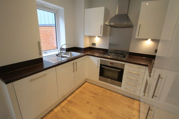 Thumbnail Terraced house to rent in Elmstone Terrace, Okemore Gardens, St. Mary Cray, Orpington