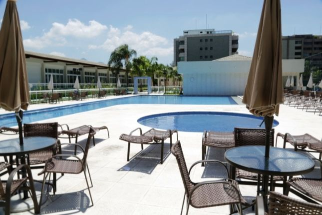 Thumbnail Apartment for sale in Barra Da Tijuca, Barra Da Tijuca, Brazil
