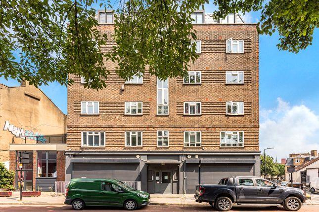 Thumbnail Land for sale in Eversholt Street, London