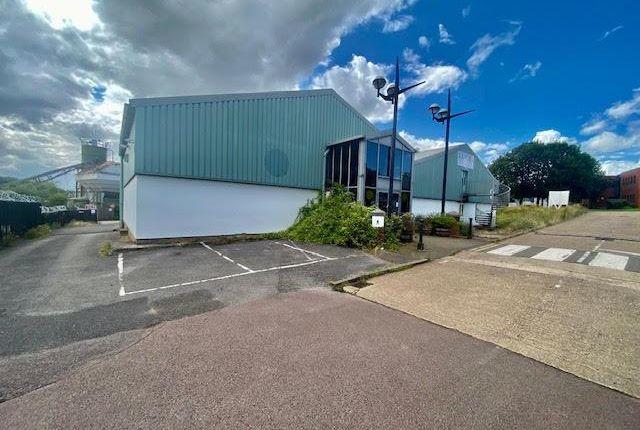Thumbnail Light industrial for sale in Hall 2, Rabans Lane, Aylesbury, Bucks