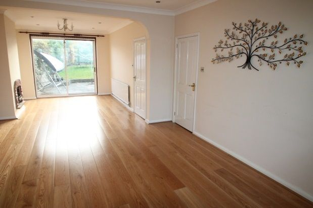 Thumbnail Property to rent in Lavidge Road, London