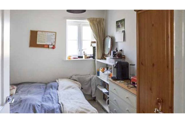 Bedroom of Cowlin Mead, Chelmsford CM1