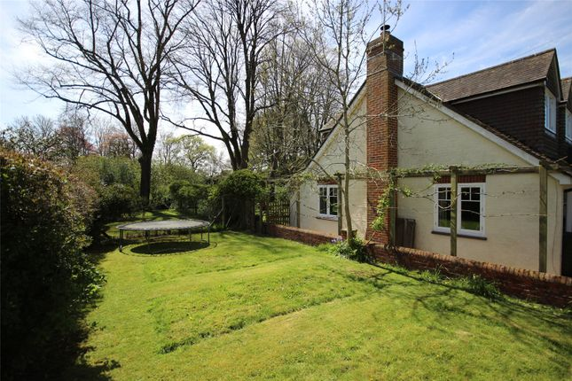 Picture No. 33 of Wield Road, Medstead, Alton, Hampshire GU34