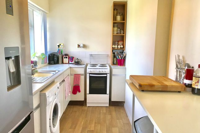 Kitchen of The Drive, Countesthorpe, Leicester LE8