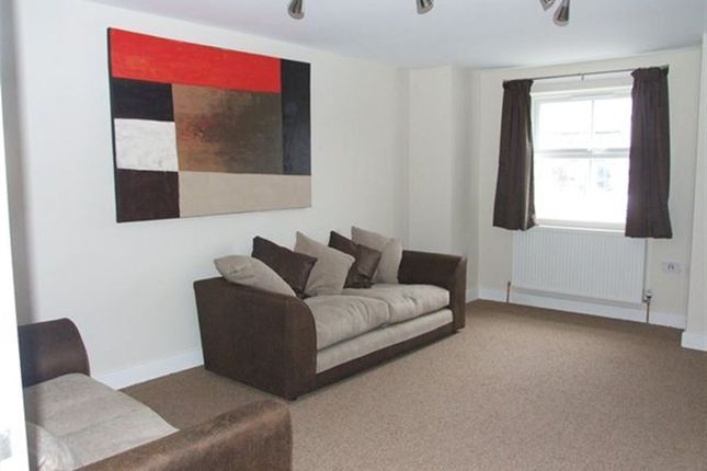 Thumbnail Property to rent in The Gardens, Earlham Road, Norwich