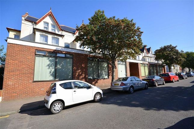 Thumbnail Detached house for sale in Norfolk Road, Margate, Kent