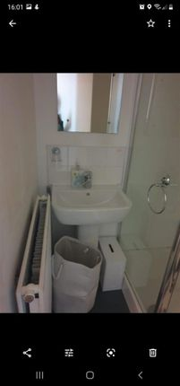 1 bed property to rent in Hamstead Road, Great Barr, Birmingham B43