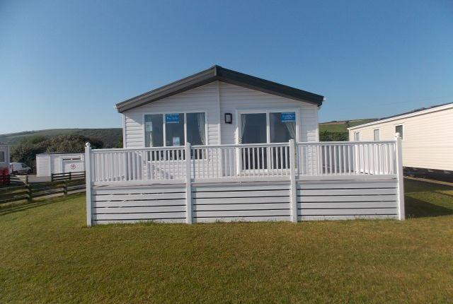 Carmarthen Bay, Kidwelly SA17