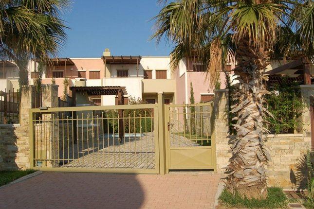 Thumbnail Villa for sale in Makry Gialos, Greece
