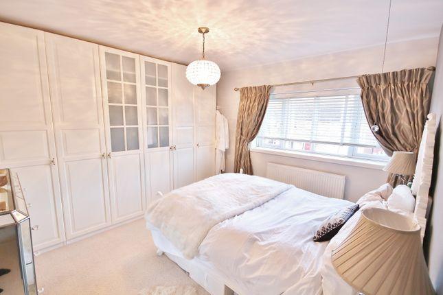 Bedroom of Cranford Road, Wilmslow SK9