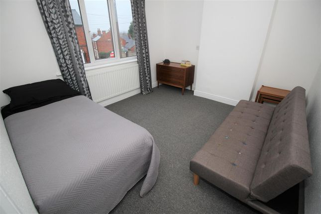 Bedroom 2 of Brookhill Street, Stapleford, Nottingham NG9
