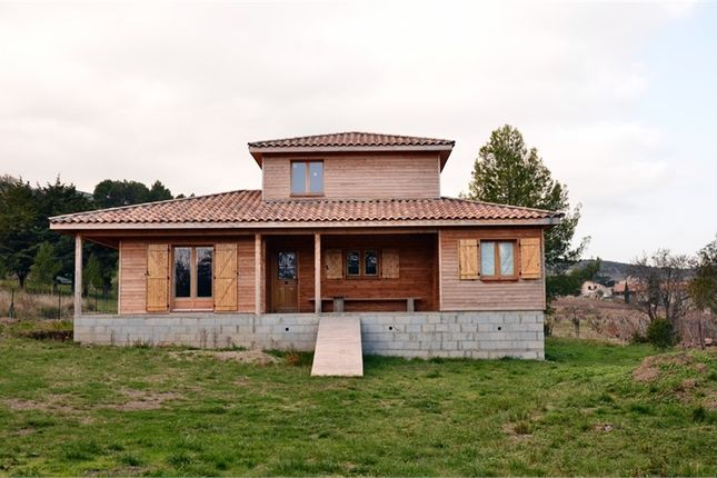 3 bed property for sale in Languedoc-Roussillon, Aude, Durban Corbieres