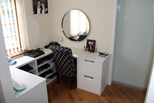 Dressing Room of Cedar Tree Close, Stourport-On-Severn DY13