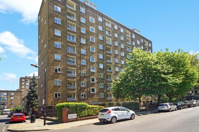 Flats To Let In Osnaburgh Street London Nw1 Apartments
