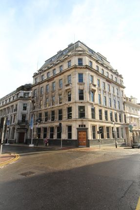 Thumbnail Office to let in Bennetts Hill, Birmingham