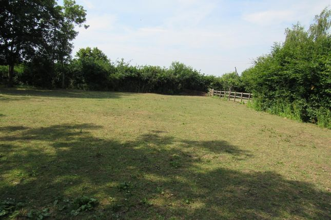 060717 010 of Herne Common, Herne Bay CT6
