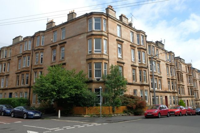 Clincart Road, Flat 1/1, Mount Florida, Glasgow G42